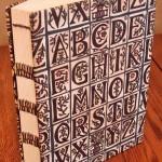alphabetbookview