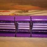purpler3