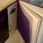 purpler4