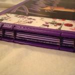 purpler5